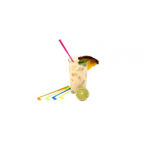 Betisoare Cocktail Golf 16.5 cm
