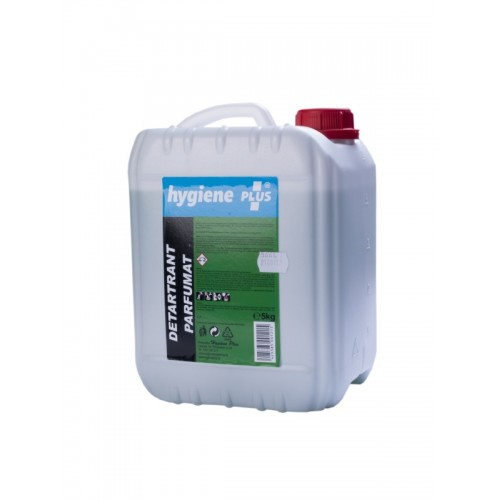 Detartrant Parfumat ECO Pin 5 kg